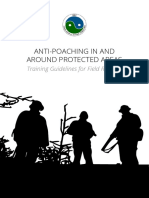 anti_poaching_training_guidelines___electronic_version.pdf