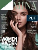 Femina_April_2020_Desk.pdf