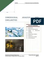 2160602_A-F-M-_GTU_Study_Material_e-Notes_Ch-5_07012020033116PM.pdf