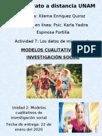 DATOS DE ENCUESTA.docx