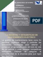 MANTENIMIENTO_ELECTRICO.pptx