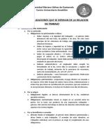 salario jornadas obligaciones y derechos.docx