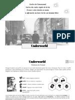 underworld.pdf