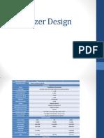 152961951-Crystallizer-Design.pdf