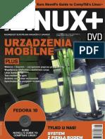 Linux 05 2009 PL