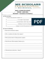 output (2).pdf