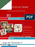 80 Exercicios de treino.pptx
