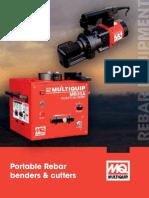 Rebar_Cutters_and_Benders_Brochure
