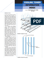 cooling tower 1.pdf