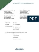 Aprende Guitarra 24.pdf