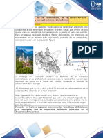 Ejercicios_Tarea3.docx