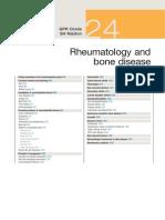 Rheumatology.pdf