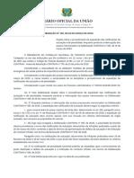 DELIBERAÇÃO Nº 186, DE 26 DE MARÇO DE 2020.pdf