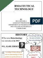 Biotechnology-converted.pdf