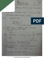 Chemical bonding detailed theory(PZ sir).pdf