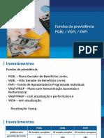 6_fundos de previdencia
