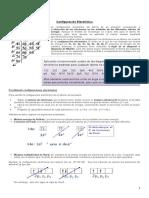 guia _Configuracion electronica