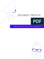 Eduardo Pinzon - portifólio