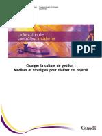 CHANGER LA CULTURE DE GESTION.pdf