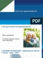 2_por_que_investir_em_aposentadoria.pdf