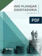 conteudo_como_planejar_a_aposentadoria.pdf