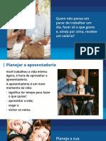 1_planejar_a_aposentadoria.pdf
