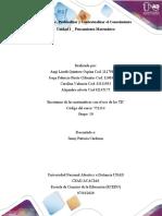 PASO 5 (1).docx