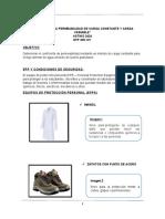 412534081-Determinar-La-Permeabilidad-de-Carga-Constante-y-Carga-Variable.docx