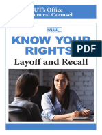 540 layoff and recall booklet 2
