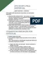 USO CORRETO DE EPI - AULA 1 - 27-03-2020.docx