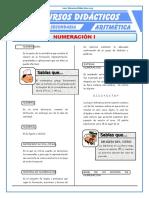 Ejercicios-de-Sistemas-de-Numeración-para-Cuarto-de-Secundaria.doc