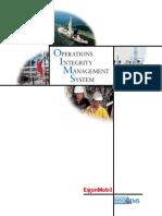 OIMS Exxon-Mobil.pdf