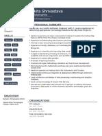 Ankita_7yrs_BigDataTech.pdf