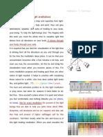 7 light meditation.pdf