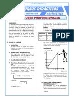 Magnitudes-Proporcionales-Ejercicios-para-Cuarto-de-Secundaria
