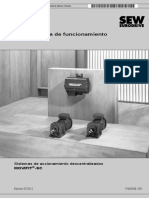 17060508_SC.pdf