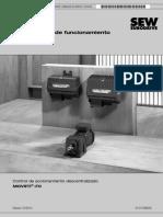 21317089_FC.pdf