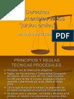 D, Fund. Juicio Oral Guad 4-12-09t