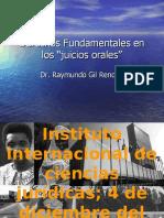 Derechos Fund. Juicios Orales Guad 4-5-12-09.ppt