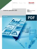 SISTEMA OPERATIVO BS350.pdf