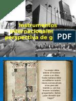 Inst. Int. Mor. e-sag.  23.24.11.09