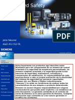 Distributed_Safety_Update_e.ppt