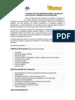 FICHA-TECNICA-PISO-DEPORTIVO-MAMUT-CON-BASE-DE-RECICLADO-DE-CAUCHO-Y-SUPERFICIE-DE-POLIURETANO.pdf