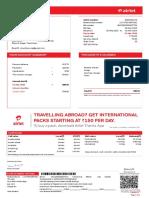 Postpaid_Bill_9990599178_BM2033I008367764.pdf