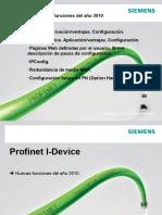 funcionalidades PN 2010.ppt