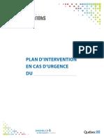 MCC-501_Plan_d_urgence_v8_I_A_S