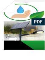Catalogo de Producto Eco Life.pdf