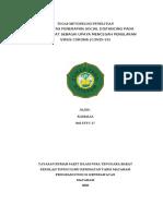 KAMALIA 042STYC17 (TUGAS METODELOGI PENELITIAN).docx