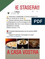 MenùOttavoNano_PasquaePasquetta