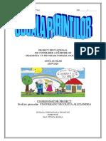 scoala_parintilor_proiect (1) (2)